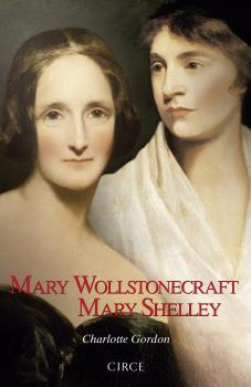 Mary Wollstonecraft Mary Shelley