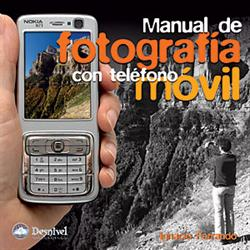 Manual De Fotografia En Telefono Movil